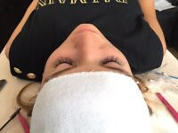 Eyelash Extensions/Covering MOST London areas