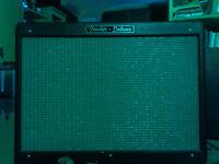 Fender Deluxe US