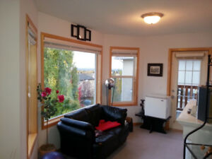 Room SW, City View Downtown Calgary, room rental, shared