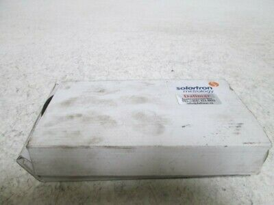 Solartron Ax1.5sh Displacement Sensor New In Box