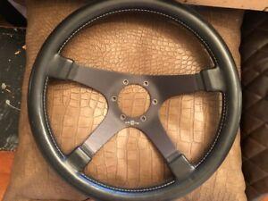 NARDI Personal Steering wheel