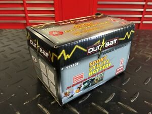 ★ Motorcycle Battery YTZ10S - R6 R1 CBR 600 RR - Many IN STOCK ★