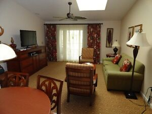 TIMESHARE FOR SALE - WEEK 11 - SUNDAY TO SUNDAY