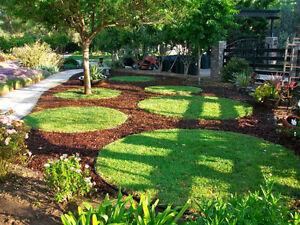 ‼️‼️✅✳️☎️ Landscaping/ Deck / Masonry‼️587-897-2125‼️☎️✳️✅‼️‼️‼️ Edmonton Edmonton Area image 6