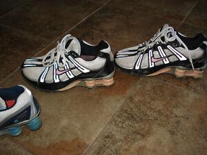 Nike Shox size 6.5 London Ontario image 7