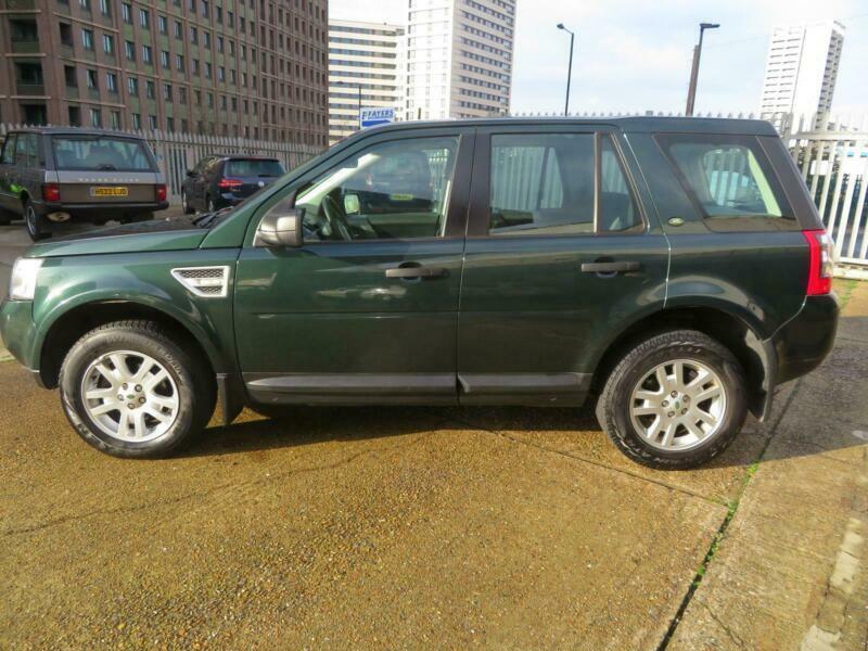 EGR VALVE FOR Land Rover Range Rover Evoque 2.2 eD4 Freelander 2  2.2 TD4 4x4