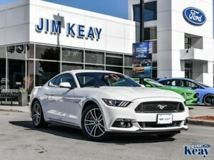 2015 Ford Mustang GT  - Bluetooth -  SYNC - $112.96 /Wk