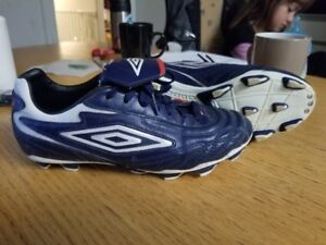 Womens Soccer Cleats Size 6.5