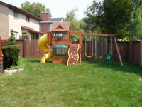 Licensed East End Family Space Daycare infant and over 2 yrs.