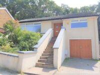 2 bedroom bungalow in Woodcroft Avenue, STANMORE, HA7
