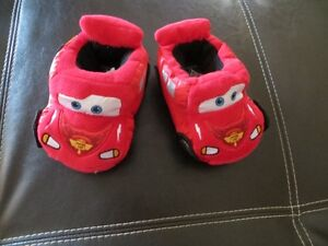 Toddler Boys and Girls shoes Sizes 4-9 London Ontario image 3