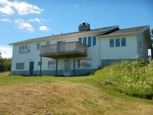 House On 1.5 Acre Lot In St John's (East End) St. John's Newfoundland image 2