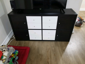 Storage unit/Tv stand