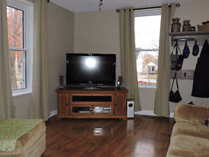 close to schools and downtown - Mitchell Stratford Kitchener Area image 3