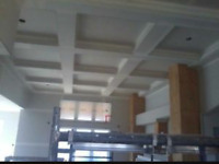 Superior Interiors Drywall