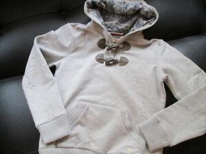 Mayoral Kids Sweatshirt Size 12-14