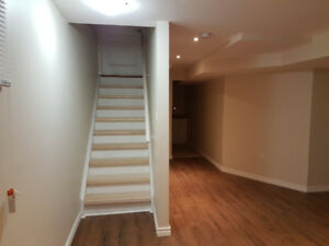 Detached House with Fuly Finished basement for sale by Owner