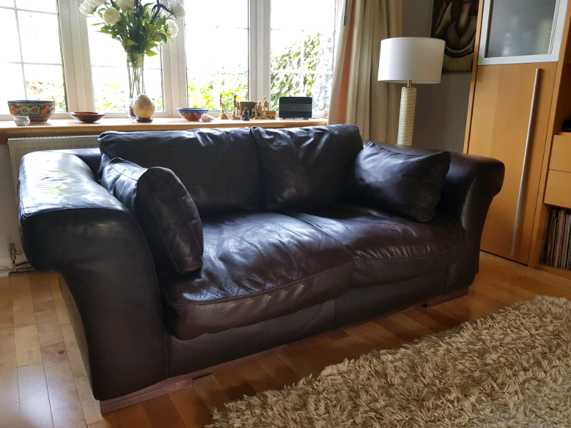 Fabulous Beautiful Italian Leather Sofas For Sale By Giovanni Sforza In Dalgety Bay Fife Gumtree Ocoug Best Dining Table And Chair Ideas Images Ocougorg