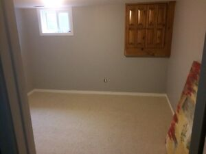 Large and Very Bright One Bedroom Apartment  Peterborough Peterborough Area image 3