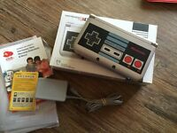 Nintendo NES Edition 3DS XL