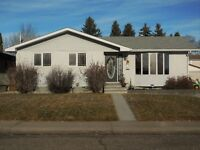 Inviting Bungalow with 26'x44' Detached Garage!