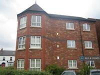 1 bedroom in Chester, Chester, CH2