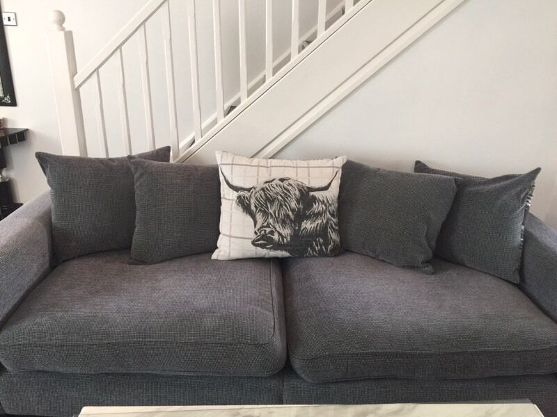 DFS Kenya Sofa PRICE REDUCTION