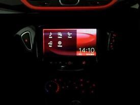 2015 VAUXHALL CORSA 1.4 SRi Vx line 5dr Auto