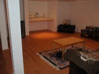 Basement Suite (Room) South