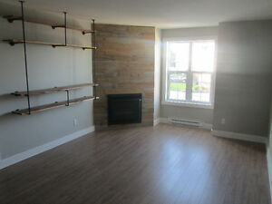 REDUCED!! Beautiful Duplex in West End St. John's!! St. John's Newfoundland image 3