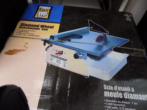 Tools,Tile Saw,Levels.Trowels, Drill Bits,Chipers Call 727-5344