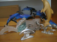 DOLPHIN COLLECTION