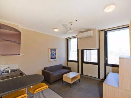 Hassle free investment! Adelaide CBD Adelaide City Preview