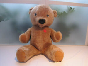 Stuffed Animals/Toys London Ontario image 7