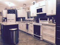 Fully Renovated with Salt Water Hot Tub, near Drayton Valley
