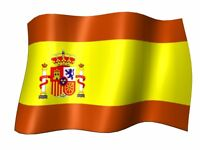 Evening Spanish Lessons, £5 per Lesson.