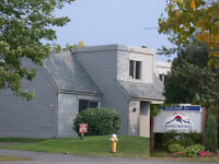 Timeshare - Mountain View Villas - Collingwood