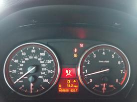 Bmw 1, 2, 3, 4, 5, 6, X Pedestrian Protective System / Airbag Fix