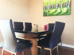 *APPLICATION IN PROCESS* 2BR Rancher Charlottetown Prince Edward Island image 3