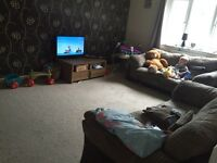 2 bed gff in Filton for 2 bed