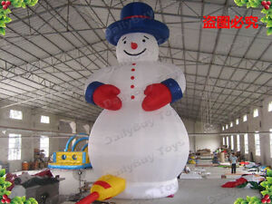 Wanted. Outdoor Xmas Display - Inflatables Prince George British Columbia image 2