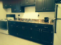 Large 2 bedroom - Avail July 1 - South Side