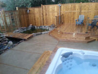 kw deck builder available