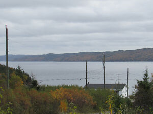 OCEAN VIEW...ABSOLUTELY CHARMING..CUSTOM DESIGNED…IVANY'S COVE St. John's Newfoundland image 5