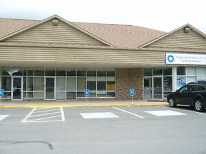 Unit for Lease- Fredericton North