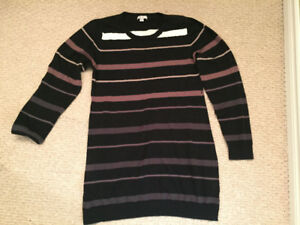 Maternity Sweater XXL