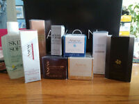 Avon Independent Rep (Sackville and surrounding areas)