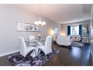 4 bedrooms and 3 bathrooms - Close to Cloverdale