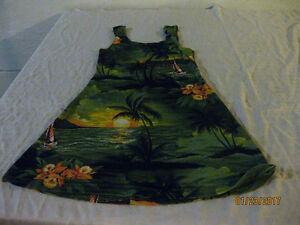 Island Wear