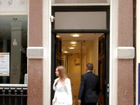Co-Working * Watling Street - City - EC4M * Shared Offices WorkSpace - City Of London